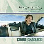 Craig Chaquico Her Boyfriend's Wedding