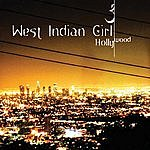 West Indian Girl Hollywood