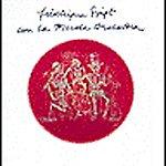 Frederique Spigt Con La Piccola Orchestra