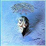 Eagles Their Greatest Hits (1971-1975)