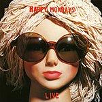 Happy Mondays Live