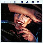 The Cars The Cars