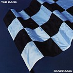 The Cars Panorama (Remastered)