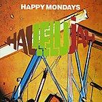 Happy Mondays Hallelujah