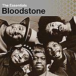 Bloodstone The Essentials: Bloodstone