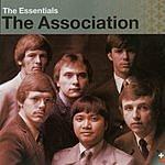 The Association The Essentials
