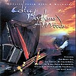 The Celtic Orchestra Celtic Rhythms And Moods