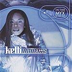 Kelli Williams In The Myx