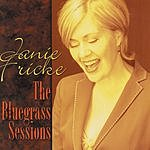 Janie Fricke The Bluegrass Sessions