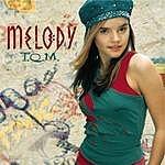 Melody T.Q.M.