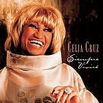 Celia Cruz Siempre Vivire