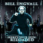 Bill Engvall Here's Your Sign: Reloaded