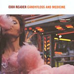 Eddi Reader Candyfloss And Medicine