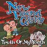 New Found Glory Truth Of My Youth