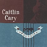 Caitlin Cary Waltzie