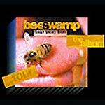 Beeswamp Sweet Sticky Stuff