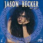 Jason Becker Perspective