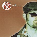 BK & Associates BK & Associates: Beatmaker Session 1