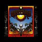 Grateful Dead Aoxomoxoa (Bonus Tracks)