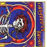 Grateful Dead Grateful Dead (Live) (Bonus Tracks)