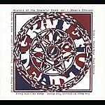 Grateful Dead History Of The Grateful Dead, Vol.1: Bear's Choice (Bonus Tracks)