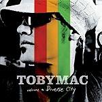 tobyMac Gone