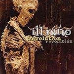 Ill Niño Revolution Revolucion