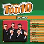 Los Mier Serie Top Ten: Los Mier