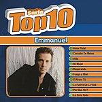 Emmanuel Serie Top Ten: Emmanuel