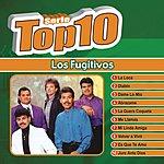 Los Fugitivos Serie Top Ten: Los Fugitivos