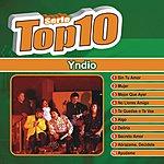 Yndio Serie Top Ten: Yndio