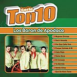 Los Barón De Apodaca Serie Top Ten