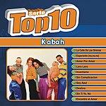 Kabah Serie Top Ten: Kabah