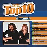 Pimpinela Serie Top Ten: Pimpinela