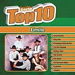 Grupo Límite Serie Top Ten: Grupo Limite