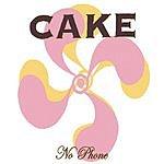 Cake No Phone