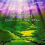 Gandalf Colors Of A New Dawn