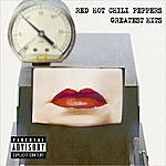 Red Hot Chili Peppers Greatest Hits (Parental Advisory)