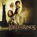 Howard Shore Lord Of The Rings - The Two Towers: Original Motion Picture Soundtrack