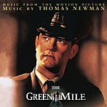 Thomas Newman The Green Mile: Music From The Motion Picture