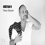 The Doobie Brothers Listen To The Music (DJ Malibu Mix)