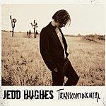 Jedd Hughes Transcontinental