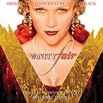 Mychael Danna Vanity Fair
