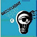 Razorlight Golden Touch