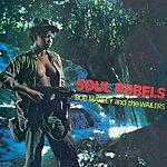 Bob Marley & The Wailers Soul Rebels