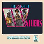 Bob Marley & The Wailers The Best Of the Wailers