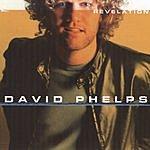 David Phelps Revelation