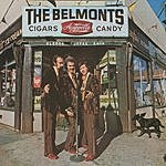 The Belmonts Cigars, Acapella, Candy