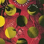 David Byrne Rei Momo