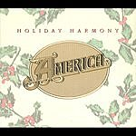 America Holiday Harmony